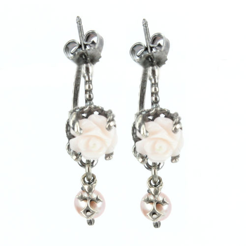 Earrings E 15d11 C