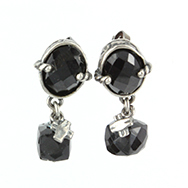 Earrings E 14B04