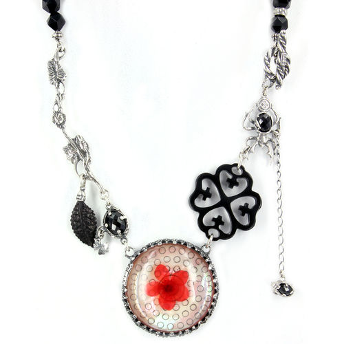 Necklace NK 18A02