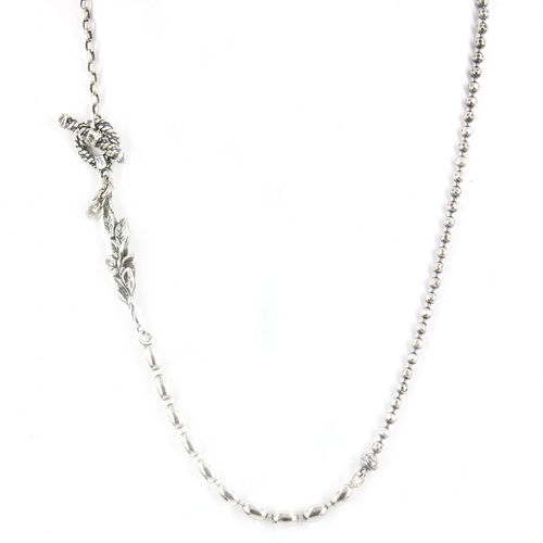 Necklace CH 180 XS
