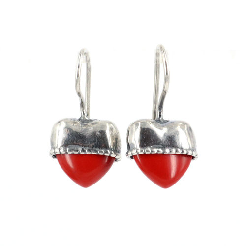 Earrings E 8206 C