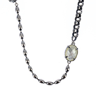 Necklace CH 187 A