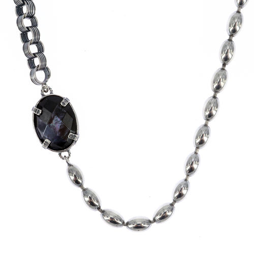 Necklace CH 187 B