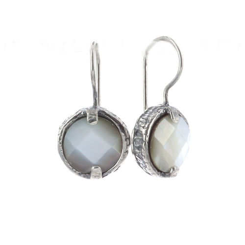 Earrings E 19A15 A