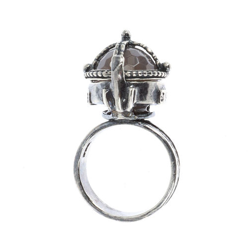 Ring R 19A18 C