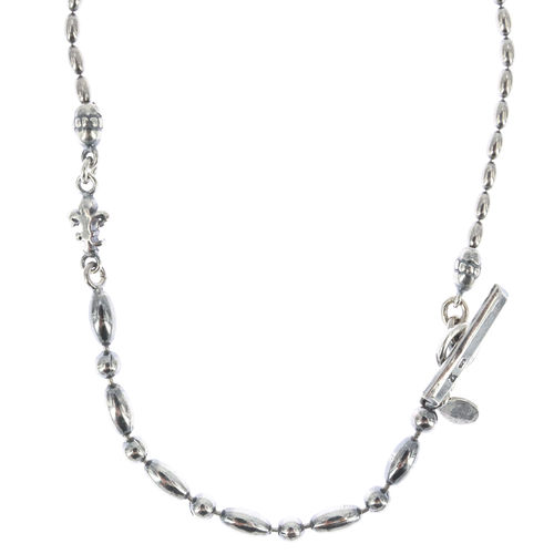 Necklace CH 191 M