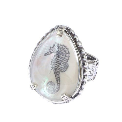 Ring R 20A02